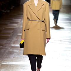 Foto 2 de 7 de la galería abrigos-minimalistas-otono-invierno-2013-2014-1 en Trendencias
