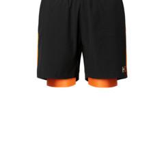 Foto 11 de 40 de la galería he-by-mango-sportwear en Trendencias Hombre