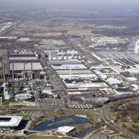 El escándalo Volkswagen ya está afectando a las ventas globales del grupo