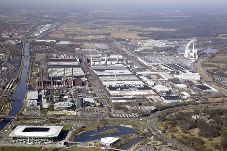 El 'Dieselgate' pasa factura a Volkswagen mientras los directivos mantienen sueldos multimillonarios
