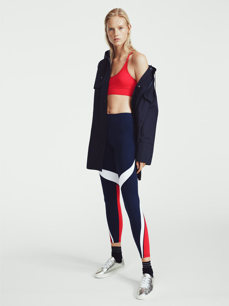 She Sport 01 4