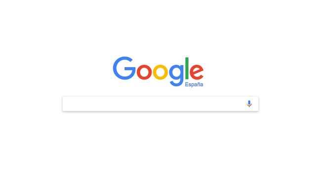 Prepárate, el buscador de Google tendrá un cambio radical