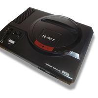 La Sega Mega Drive vuelve a la vida en Brasil: nada de emulación, es la consola de toda la vida
