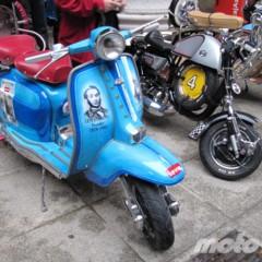 Foto 8 de 31 de la galería euro-lambreta-jamboree-2010-inundamos-gijon-con-scooter-clasicas en Motorpasion Moto