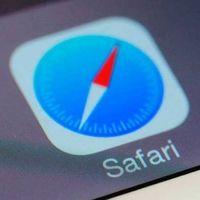 Unobstruct es la app para los que quieren eliminar las barras de compartir en redes sociales desde Safari para iOS