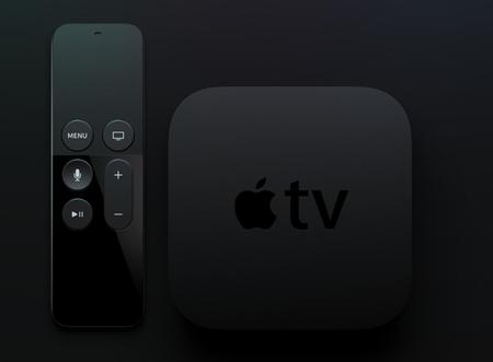 Apple Tv Apple Es