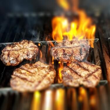 Cómo preparar carne para hamburguesas caseras. Receta fácil para disfrutar en fin de semana