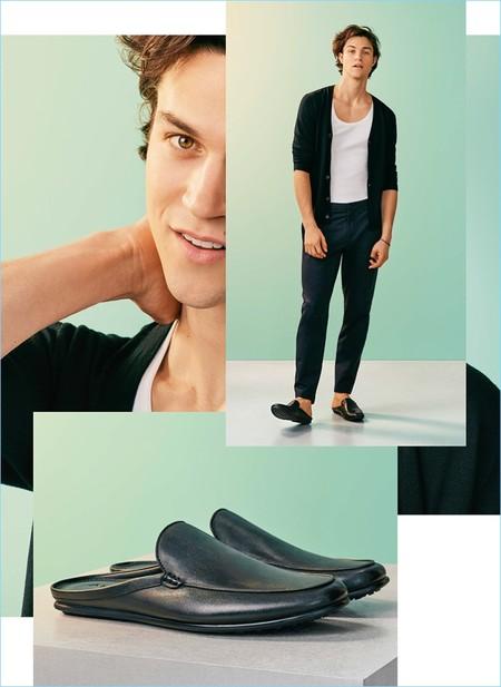 ALDO te muestra como llevar los zapatos de la temporada