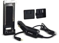 Nyko FM Trans Kit para el iPod nano