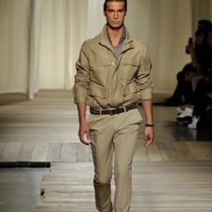 Foto 4 de 12 de la galería ermenegildo-zegna-primavera-verano-2010-en-la-semana-de-la-moda-de-milan en Trendencias Hombre