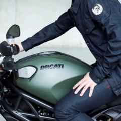 Foto 10 de 27 de la galería ducati-monster-diesel-tranquilos-sigue-siendo-gasolina en Motorpasion Moto