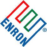 Logo de Enron