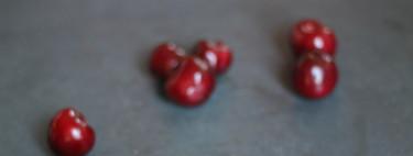 Cerezas y picotas. ¿Sabes distinguirlas?