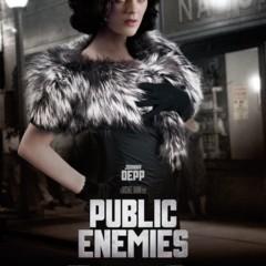 Foto 3 de 3 de la galería enemigos-publicos-nuevos-carteles en Espinof