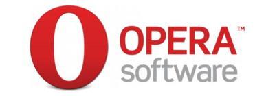 Opera adopta el motor Webkit y se convierte en otro competidor directo de Safari