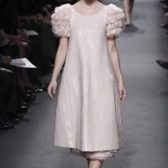 Foto 13 de 27 de la galería chanel-alta-costura-primavera-verano-2011 en Trendencias