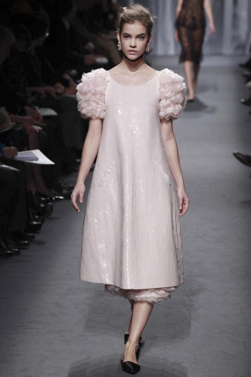 Foto de Chanel Alta Costura Primavera-Verano 2011 (13/27)