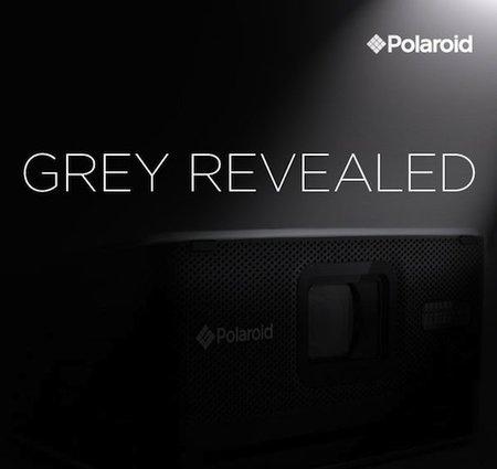 Polaroid presentará nueva cámara en el CES 2011
