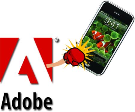 Adobe libera Photoshop.com Mobile para desarrolladores de Android