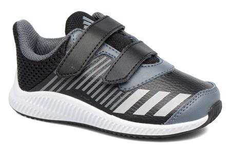 Limo ligado sociedad  Las zapatillas Adidas Performance Fortarun Cf I están a la venta por 27  euros en Sarenza. Envío gratis