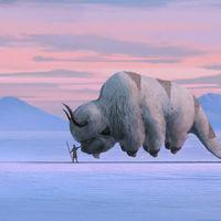 Los creadores de 'Avatar, la leyenda de Aang' abandonan la serie de imagen real de Netflix por diferencias creativas