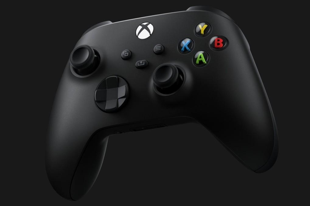 La Xbox Series X seguirá apostando de serie por las pilas en su mando porque quieren darle