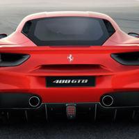 Hasta cuatro años de espera para quien compre un Ferrari 488 GTB en Australia