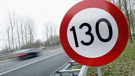 La velocidad media de la banda ancha en España roza los 130Mbps, cuatro veces más que la velocidad móvil, según Ookla