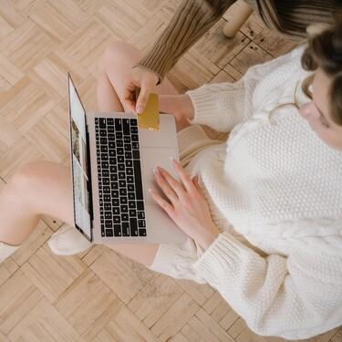 Cómo identificar que una tienda online es un fraude