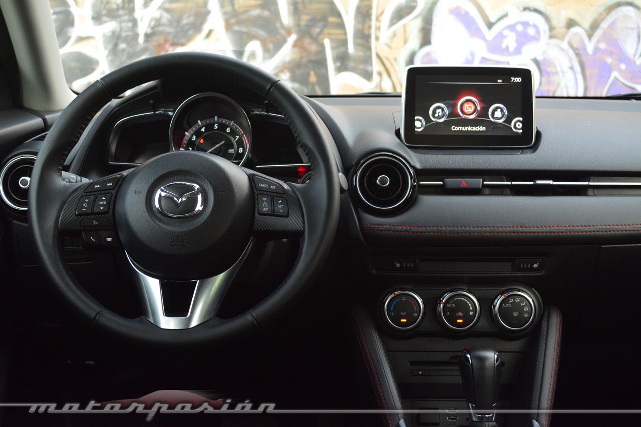 Foto de Mazda2 (Prueba) (12/23)