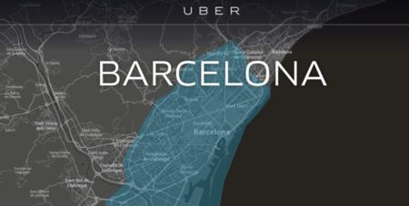 uber-barcelona.png