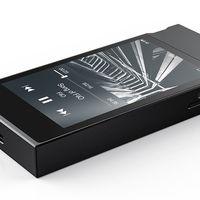FiiO pone a la venta el M7, su nuevo reproductor musical HiFi Hi-Res con radio FM