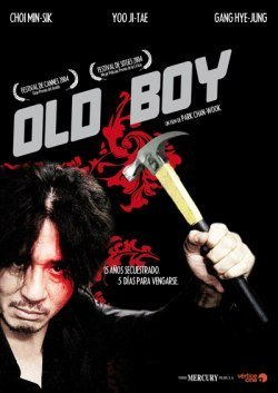 old-boy-dvd-blu-ray.jpg