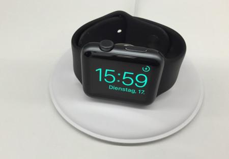 Applewatchdock5