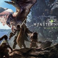 Monster Hunter World: estos son sus requisitos mínimos y recomendados en PC