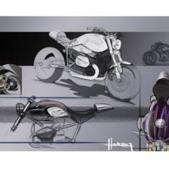 Foto 25 de 26 de la galería bmw-r-ninet-diseno-lifestyle-media en Motorpasion Moto