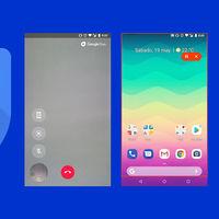Google Duo 34.0: ya podemos compartir la pantalla de tu móvil en una videollamada