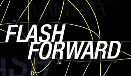 Flash Forward, la nueva apuesta de ciencia ficción de la ABC