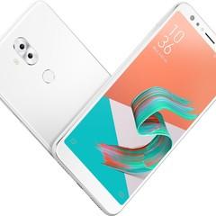 Foto 5 de 10 de la galería asus-zenfone-5z en Xataka Android