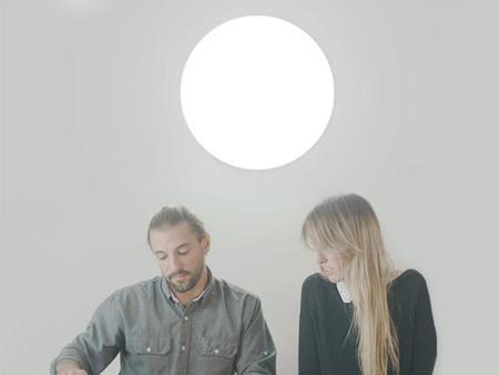 Sunn Light2