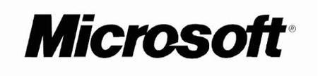 E3 2008: ¿Qué podemos esperar de Microsoft?