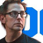 James Gunn ficha por DC: escribirá la secuela de 'Escuadrón Suicida' y posiblemente la dirija