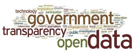 Transparencia de los poderes públicos. ¿Están las herramientas de Internet preparadas para ello? [por Enrique Castro]