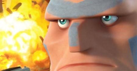 Boom Beach, el nuevo juego de Supercell, se lanzará este jueves en la App Store