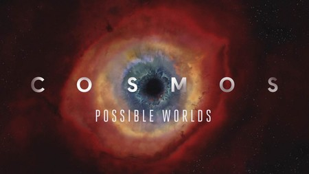 Cosmos, la serie de televisión más popular de National Geographic tendrá segunda temporada