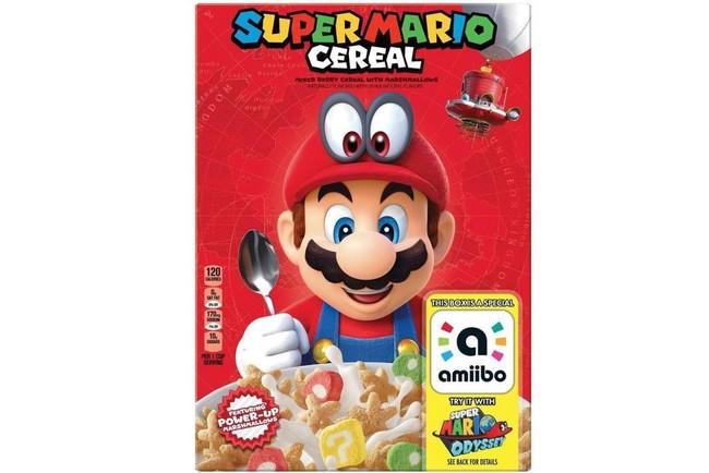super-mario-cereales