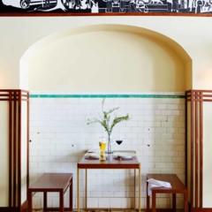 Foto 7 de 28 de la galería the-dean-hotel en Trendencias Lifestyle