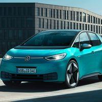 Volkswagen reduce la distancia: quiere ser el rey de los autos eléctricos para 2023
