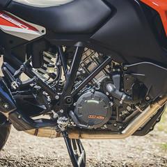 Foto 19 de 51 de la galería ktm-1290-super-adventure-s en Motorpasion Moto