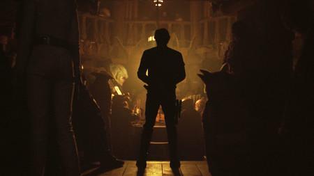Así es como los cines están arruinando la fotografía de 'Han Solo: Una historia de Star Wars'